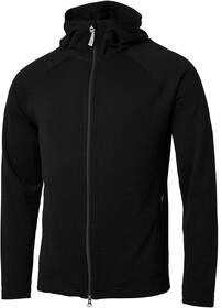 Jacken Outlet & Jacken Sale   Marken Jacken reduziert  
